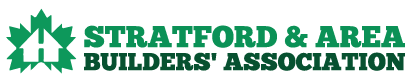 Stratford & Area Builders' Association
